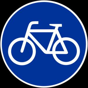 via-reservada-ciclos