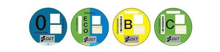 distintivos_medioambientales